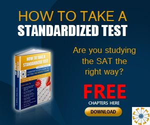 How to Take a Standardized Test